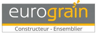 logo_eurograin_transparent